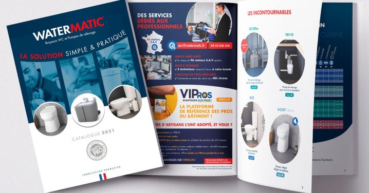 Bandeau-web-300x1041_Catalogue-2021