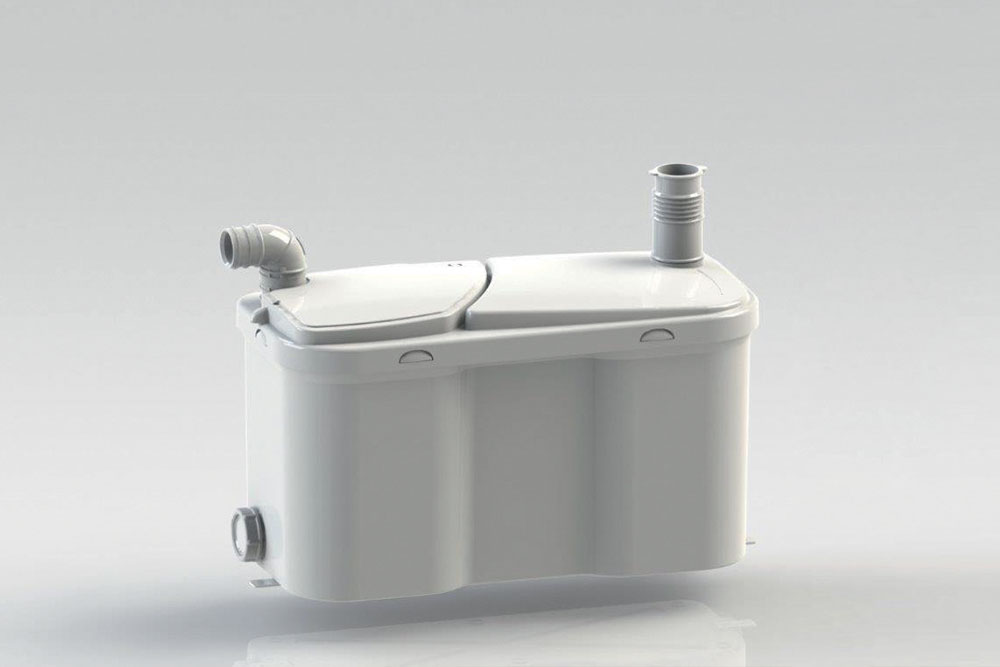 pompe de relevage machine a laver castorama trendy pompe de relevage eaux uses castorama. Black Bedroom Furniture Sets. Home Design Ideas