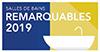 logo-sdb-remarquable-2019